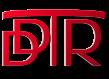 DDTR Inc company